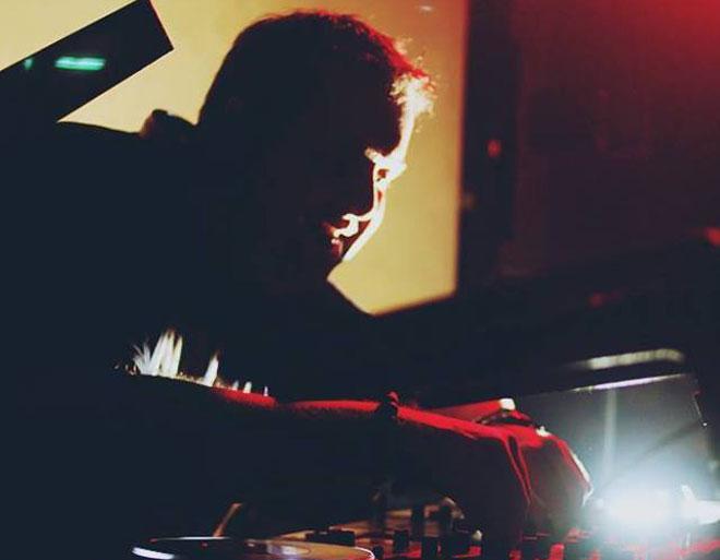 Our Friend Pav Parrotte on L2 Music